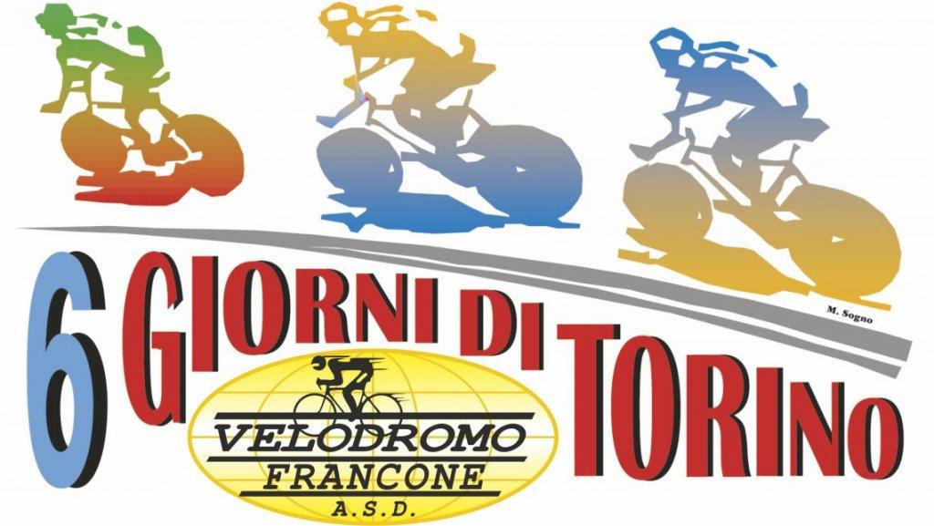 Sei Giorni di Torino 2018