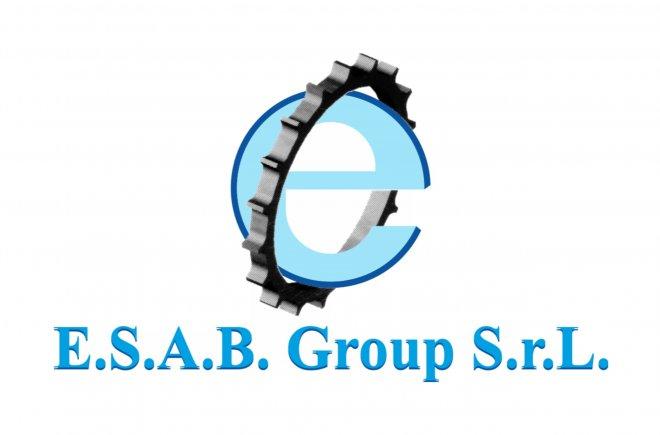 ESAB (2)