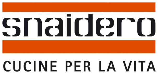 Logo-Snaidero-su-chiaro sponsor