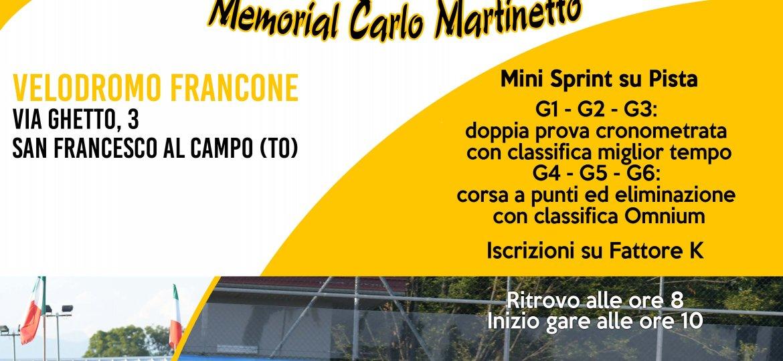 Locandina Trofeo Nino Dabbene_2