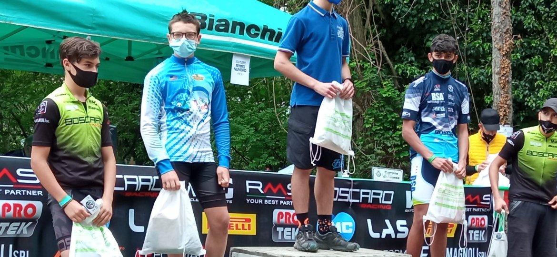 World_on_Bike_Diego Bonelli_secondo (1)